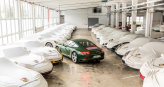 Фото high_one_millionth_911_911_carrera_s_kit_2017_porsche_ag_3_.jpg салона и кузова