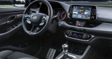 Фото All_New_Hyundai_i30_N_26_.jpg салона и кузова