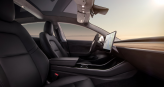 Фото tesla_model_3_front_seating_interior.jpg салона и кузова