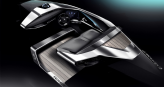 Фото Beneteau_Peugeot_Sea_Drive_Concept_Research_Sketches_005.jpg салона и кузова