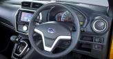Фото Datsun_CROSS_INTERIOR_1__680x420.jpg салона и кузова