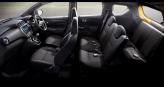 Фото Datsun_CROSS_INTERIOR_2__680x420.jpg салона и кузова