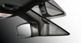 Фото Ford_Explorer_2018_USB1200.jpg салона и кузова