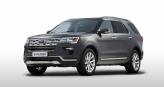 Фото Ford_Explorer_2018_f34_1200.jpg салона и кузова