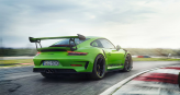 Фото high_911_gt3_rs_2018_porsche_ag.jpg салона и кузова