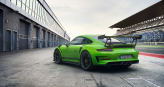 Фото high_911_gt3_rs_2018_porsche_ag_5_.jpg салона и кузова