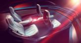 Фото Volkswagen_I.D._VIZZION_Interior.jpg салона и кузова