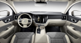 Фото 223529_New_Volvo_V60_interior.jpg салона и кузова