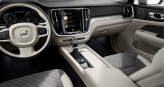 Фото 223531_New_Volvo_V60_interior.jpg салона и кузова
