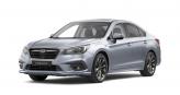 Фото Subaru_Legacy_2018_130111_.jpg салона и кузова