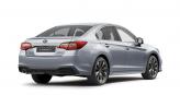 Фото Subaru_Legacy_2018_130115_.jpg салона и кузова