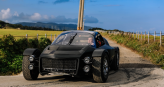 Фото XING_Mobility_Image_4.jpg салона и кузова