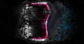 Фото pininfarina_pf0_teaser_1_.jpg салона и кузова
