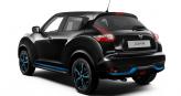 Фото 426220250_Nissan_Juke_MY18_Exterior_Blue_Perso_LHD.jpg салона и кузова