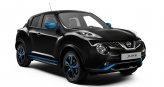 Фото 426220251_Nissan_Juke_MY18_Exterior_Blue_Perso_LHD.jpg салона и кузова