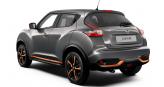 Фото 426220252_Nissan_Juke_MY18_Exterior_Orange_Perso_LHD.jpg салона и кузова