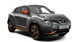 Фото 426220253_Nissan_Juke_MY18_Exterior_Orange_Perso_LHD.jpg салона и кузова