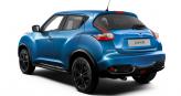 Фото 426220255_Nissan_Juke_MY18_Exterior_Black_Perso_LHD.jpg салона и кузова