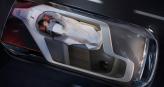 Фото 237055_Volvo_360c_Interior_Sleeping.jpg салона и кузова