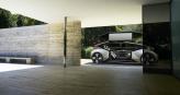 Фото 237062_Volvo_360c_Exterior.jpg салона и кузова