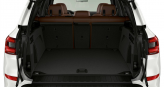 Фото 11.jpg салона и кузова