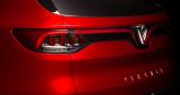 Фото SUV_rear.jpg салона и кузова