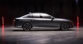 Фото Sedan_side_profile.jpg салона и кузова