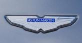 Фото aston_martin_rapide_2015_e_124.jpg салона и кузова