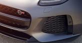 Фото Jag_FTYPE_SVR_Convertible_Detail_170216_31_LowRes.jpg салона и кузова