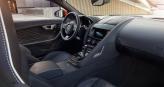 Фото Jag_FTYPE_SVR_Coupe_Interior_170216_16_LowRes.jpg салона и кузова