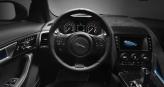 Фото Jag_FTYPE_SVR_Coupe_Studio_Interior_170216_42_LowRes.jpg салона и кузова