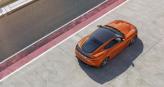 Фото Jag_FTYPE_SVR_Coupe_Track_170216_13_LowRes.jpg салона и кузова