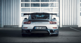 Фото high_911_gt2_rs_2017_porsche_ag.jpg салона и кузова