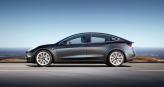 Фото Tesla_Model_3.jpg салона и кузова