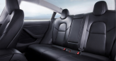 Фото Tesla_Model_3_rear_seating_new.jpg салона и кузова