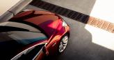 Фото Tesla_Model_3_top_red_js8.jpg салона и кузова