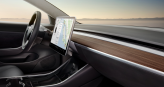 Фото Tesla_model_3_interior_dash_close.jpg салона и кузова