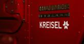 Фото Hummer2_0065_Copyright_Martin_Hesz_Kreisel_Electric.jpg салона и кузова