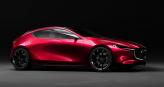 Фото Mazda_KAI_CONCEPT_Black_01.jpg салона и кузова