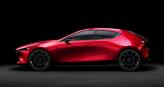 Фото Mazda_KAI_CONCEPT_Black_05.jpg салона и кузова