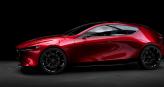 Фото Mazda_KAI_CONCEPT_Emotinal_07.jpg салона и кузова