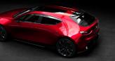 Фото Mazda_KAI_CONCEPT_Emotinal_08_crop_1280x720.jpg салона и кузова