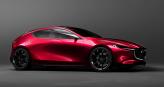 Фото Mazda_KAI_CONCEPT_Gray_02.jpg салона и кузова