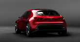 Фото Mazda_KAI_CONCEPT_Gray_04.jpg салона и кузова