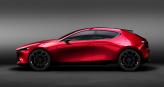 Фото Mazda_KAI_CONCEPT_Gray_06.jpg салона и кузова