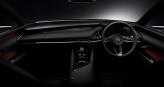Фото Mazda_KAI_CONCEPT_Interior_02.jpg салона и кузова