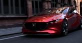 Фото Mazda_KAI_CONCEPT_Other_10_crop_1280x720.jpg салона и кузова