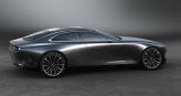 Фото Mazda_VISION_COUPE_01.jpg салона и кузова