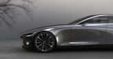 Фото Mazda_VISION_COUPE_02.jpg салона и кузова