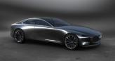 Фото Mazda_VISION_COUPE_04.jpg салона и кузова